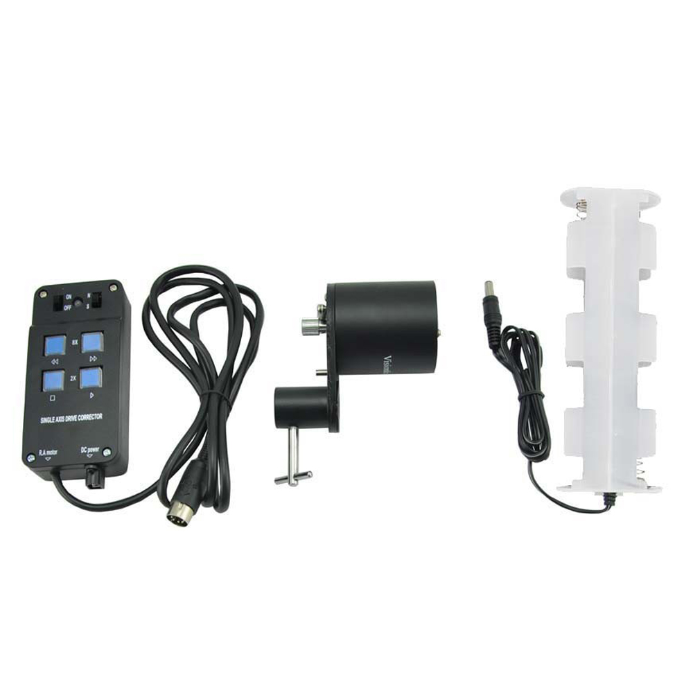 Visionking High Quality Motor Drive Auto Tracking For Visionking 114 900 114 1000 150 1400 150