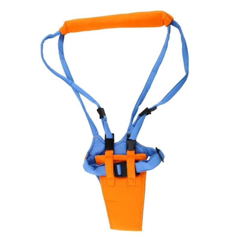 Baby-Walker-Toddler-Harness-Assistant-Adjustable-Walking-Belt-Strap-Infant-Learning-Walking-Leashes-Kid-Safety-Wing (2)