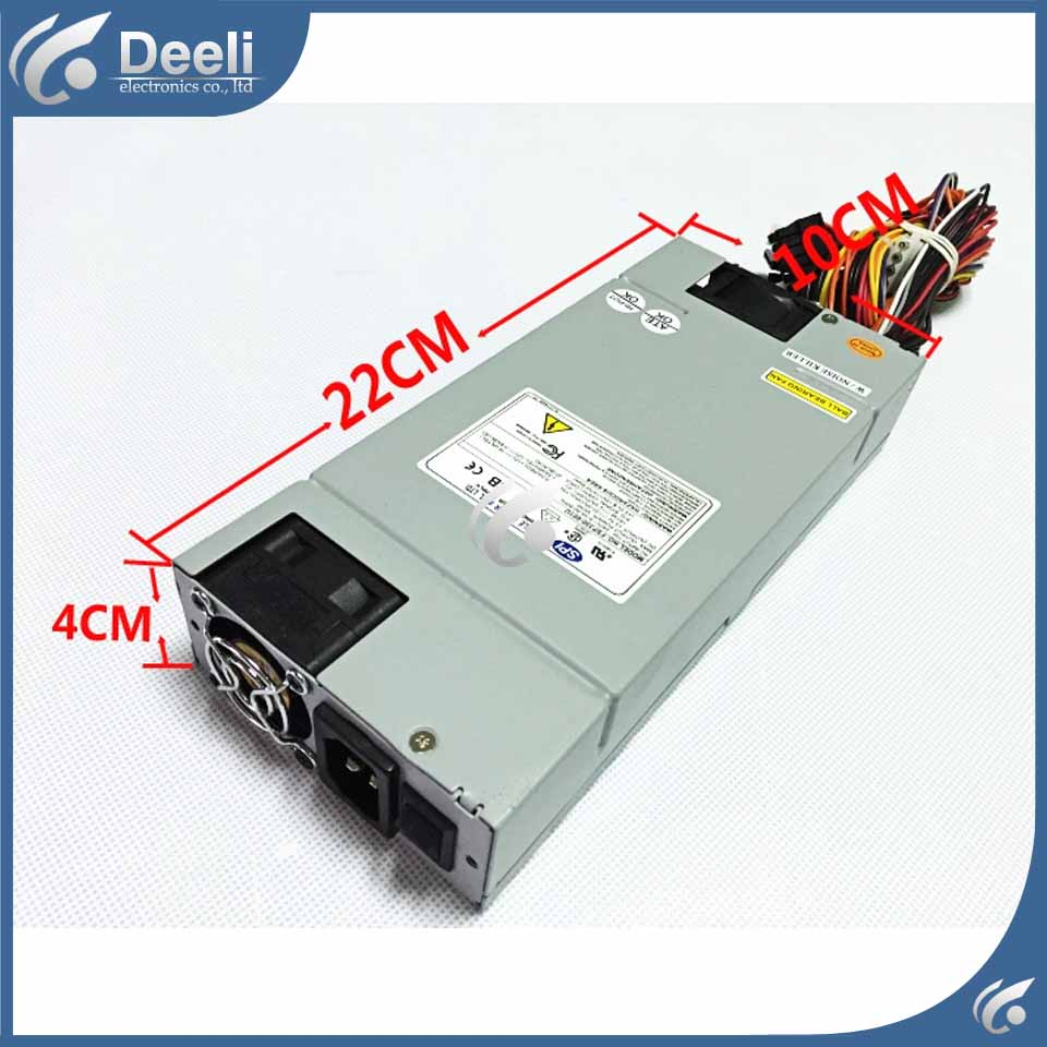 power supply FSP250-50PLB = FSP350-601U new x 250 pg 370 4872 01 workstation power supply