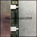 LM100SS1T522 LM100SS1T52 10.4 INCH INDUSTRIAL LCD PANEL ready stock, fast shipping