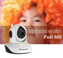 1080P Vstarcam C38S Wireless IP Pan/Tilt/ Night Vision Security Internet Surveillance Camera from asmile