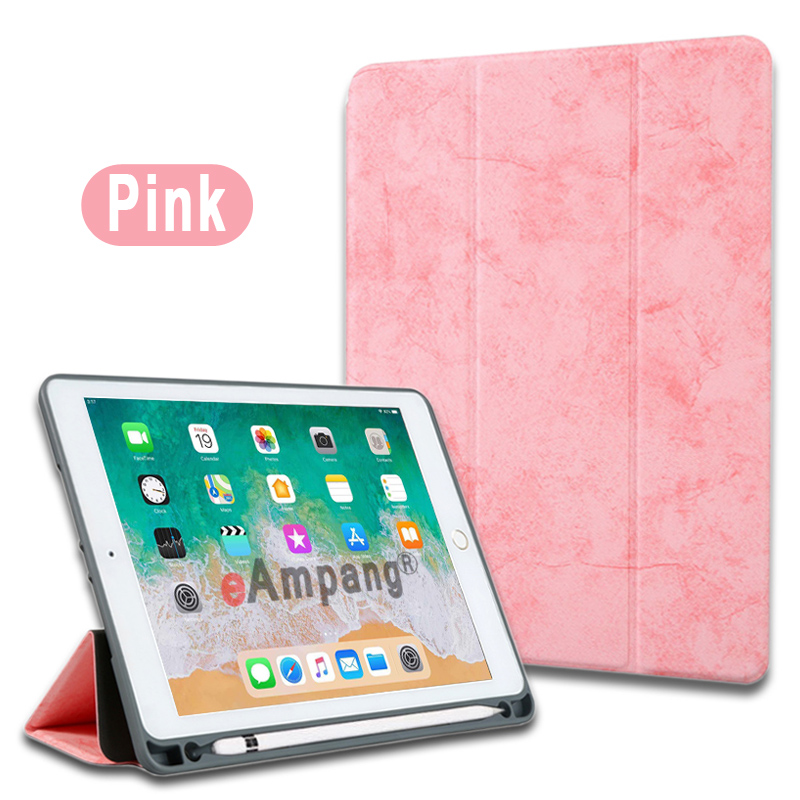 Apple with for 7 Holder For 10.2 iPad A2197 Generation 2019 iPad 7th Case A2200 Pencil