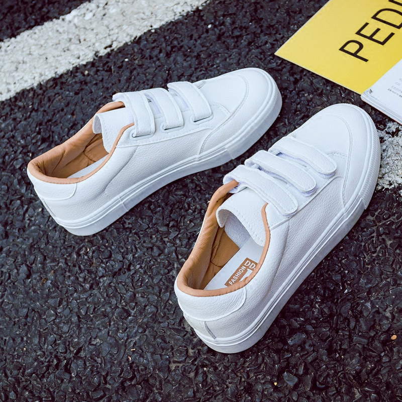 baad8f3f662 2018-autumn-New-Fashion-Shoes-Woman-Casual-High-Platform-PU-Leather-Women-Casual-White-Casual-Shoes.jpg