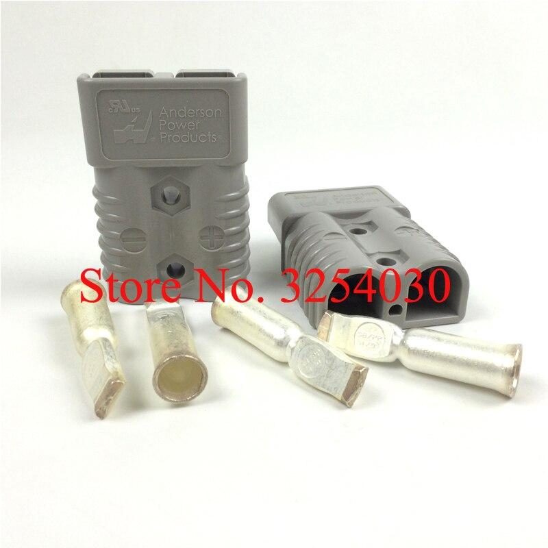 18-8 Button Head Socket Cap Screws 1 pcs Hex Socket Drive 3//8-16 X 5-3//4 Aspen Fasteners AISI 304 Stainless Steel