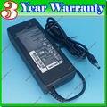 Ноутбук AC Адаптер Питания Для HP dv9700 dv4165ea-ef187ea Павильон dv4165cl-ec318ua dv4170ca-ec320ua dv4170us-ec315ua Заряда