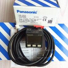 DP-002, цифровой вакуумный датчик высокого давления NPN для газа от 0 до 145 фунтов/кв. дюйм(от 0,000 до+ 1,000 МПа