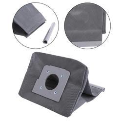 Моющийся фильтр для пылесоса чехол для LG V-2800RH V-943HAR V-2800RH V-2810