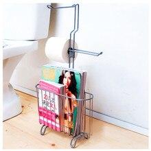 METAL Bathroom Storage Holders Racks Shelf Organizer Organization Accessories