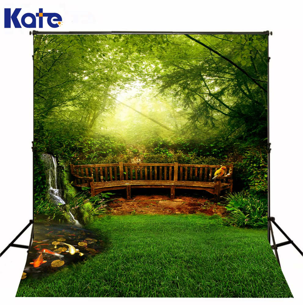 Kate Nature Backdrops Forest Meadow Naturalism Photography Background Wooden Chairs For Children Nature Photography Backdrops norms of nature – naturalism