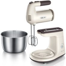 Free shipping new  electric mixer, mixer and noodle machine Blenders