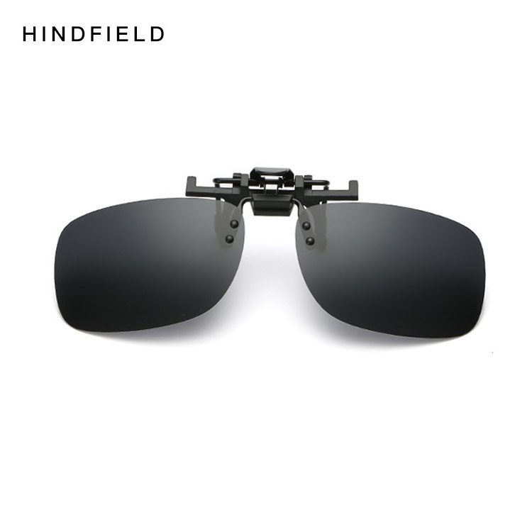 1d966b3f57b5 Buy polarized nose pads and get free shipping on AliExpress.com