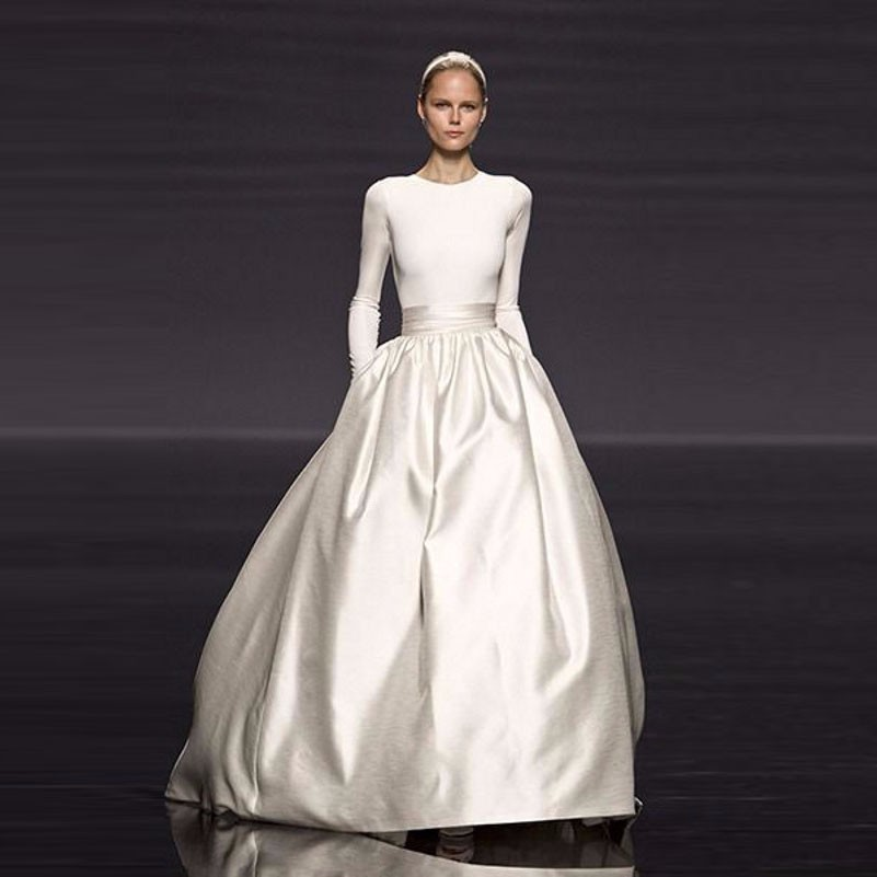 Compare Prices on Formal Long Skirts- Online Shopping/Buy Low ...