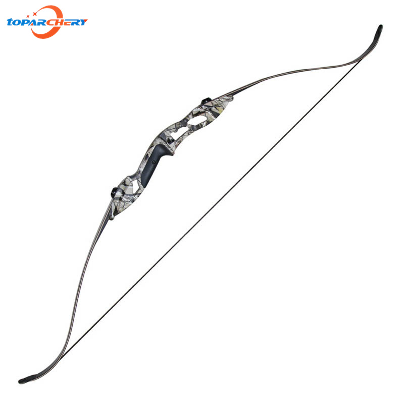 Take down Bow Recurve Bow 30lbs 35lbs 40lbs for Archery Hunting Shooting Training Aluminum Alloy Laminated Wooden Take-down Bow 1 piece hotsale black snakeskin wooden recurve bow 45lbs archery hunting bow
