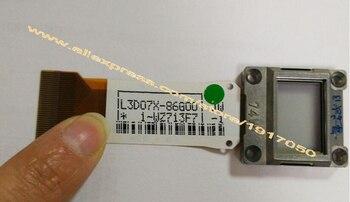 L3D07X-86G00 Projector LCD panel board