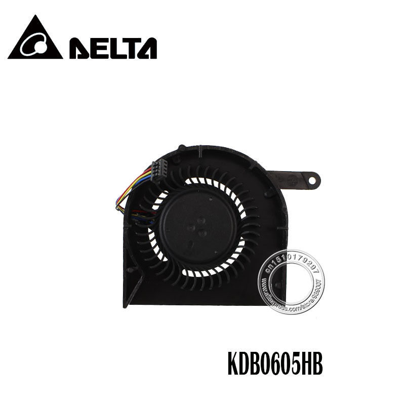 Free Shipping EMS NEW FOR LENOVO THINKPAD E220S S220 CPU COOLING FAN