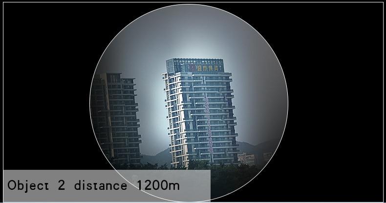 UW020 desc binocular (36)