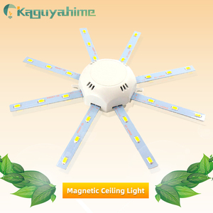 Kaguyahime LED Ceiling Lamp 22