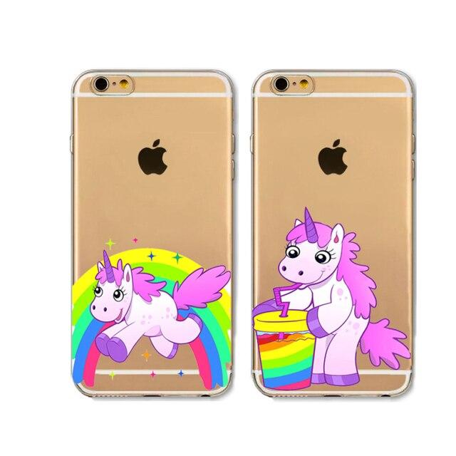 coque iphone 7 hippopotame