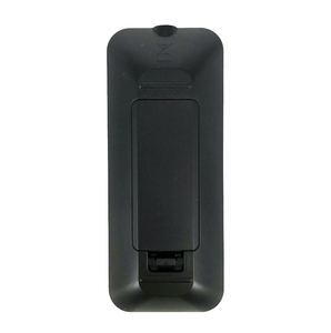 Image 2 - New Original Remote Control AKB74815341 For LG Sound Bar System SH3 SH3B Wholesale