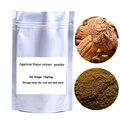 2016 Free shipping Agaricus blazei extract polysaccharide 30%  powder 100g