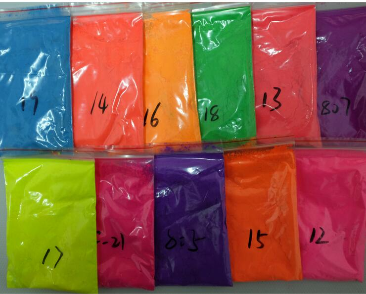 Wholesale 1kg/color Neon Pigment,Nail decoration Neon bright colors Nail Art /Painting/Printing Fluorescent Powder Neon PigmentsWholesale 1kg/color Neon Pigment,Nail decoration Neon bright colors Nail Art /Painting/Printing Fluorescent Powder Neon Pigments