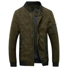 Jacket Men 2018 Autumn Brand Clothing Stand Collar Zipper Up Lightweight Windbreaker Jackets For Man