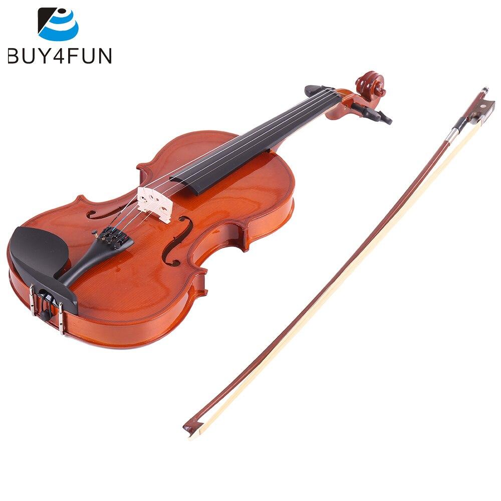 popular violin shoulder rest buy cheap violin shoulder. Black Bedroom Furniture Sets. Home Design Ideas