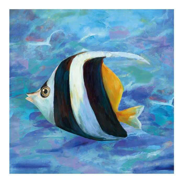Popular Animal Oil Painting Abstract-Buy Cheap Animal Oil Painting ...