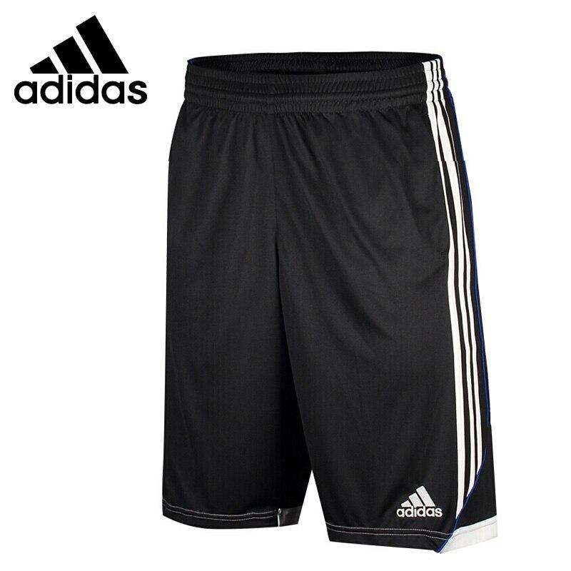 adidas shorts cheap