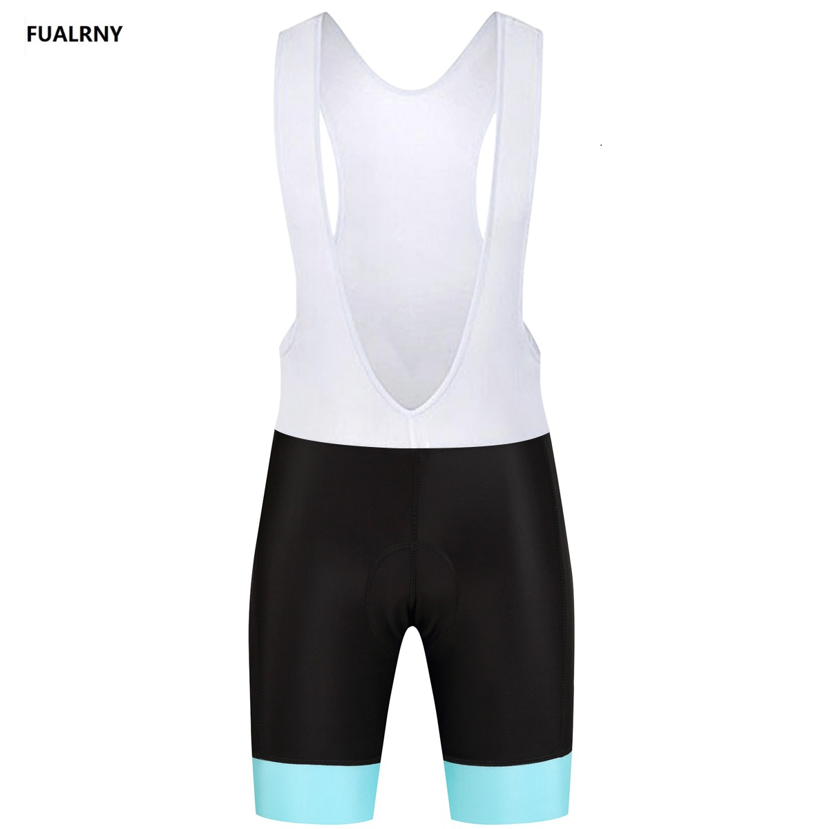 FUALRNY NEW Cycling bib shorts Quick-Dry Summer Women MTB Cycling Clothing Breathable Bicycle Clothes Ropa Ciclismo Ocean styleFUALRNY NEW Cycling bib shorts Quick-Dry Summer Women MTB Cycling Clothing Breathable Bicycle Clothes Ropa Ciclismo Ocean style
