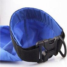 Nylon Portable Waterproof Dry Bag