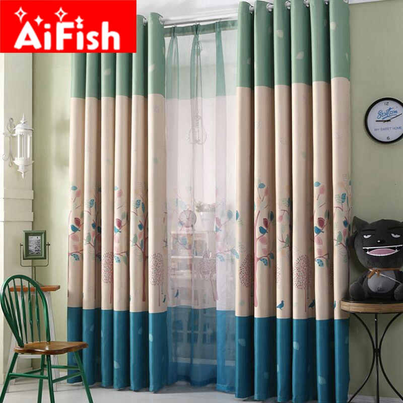 New font b Design b font Home Graden font b Curtains b font For Balcony Living compare prices on designer curtain patterns online shopping buy,Designer Curtains For Home