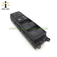 CHKK-CHKK 840A0-24030 Master Power Window Switch for Lexus 840A024030