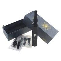 10 шт./лот Jstar Titan I сухой травяной испаритель набор с электронной сигаретой Titan 1 temp contorl 2200 мАч травяной сухой восковый парогенератор