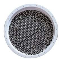 Шарики из нержавеющей стали для шариковых подшипников g10 aisi
