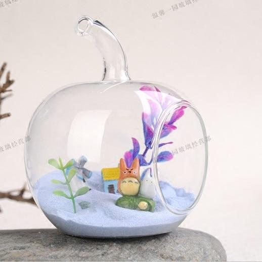 hidropônico flor planta recipiente planta água parede