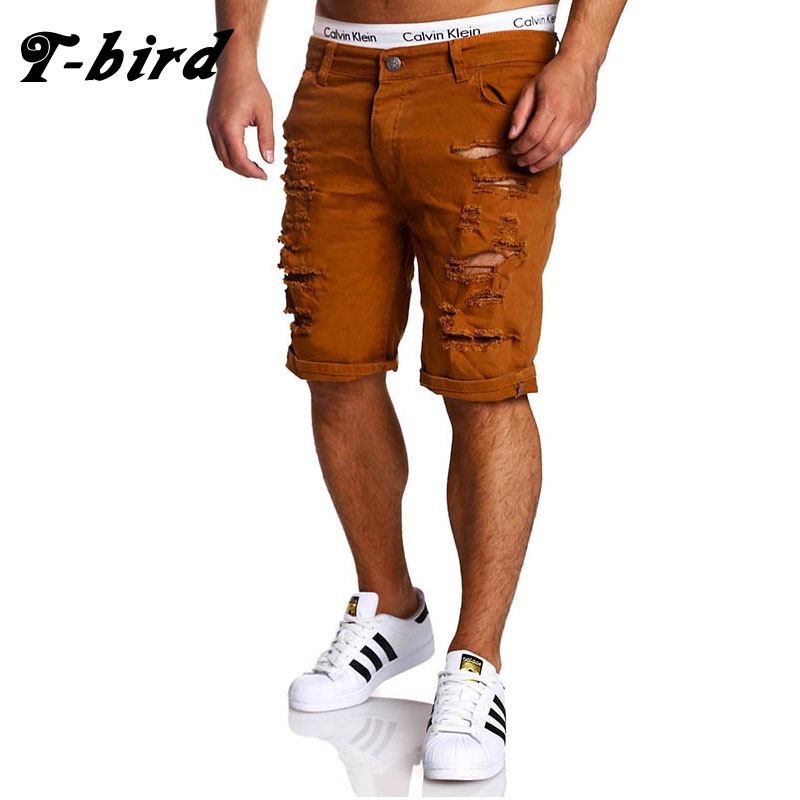 Popular Cotton Bermuda Shorts-Buy Cheap Cotton Bermuda Shorts lots ...
