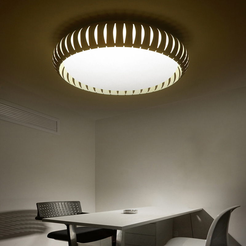 Popular Ceiling Mounted Light Fittings Buy Cheap Ceiling Mounted
