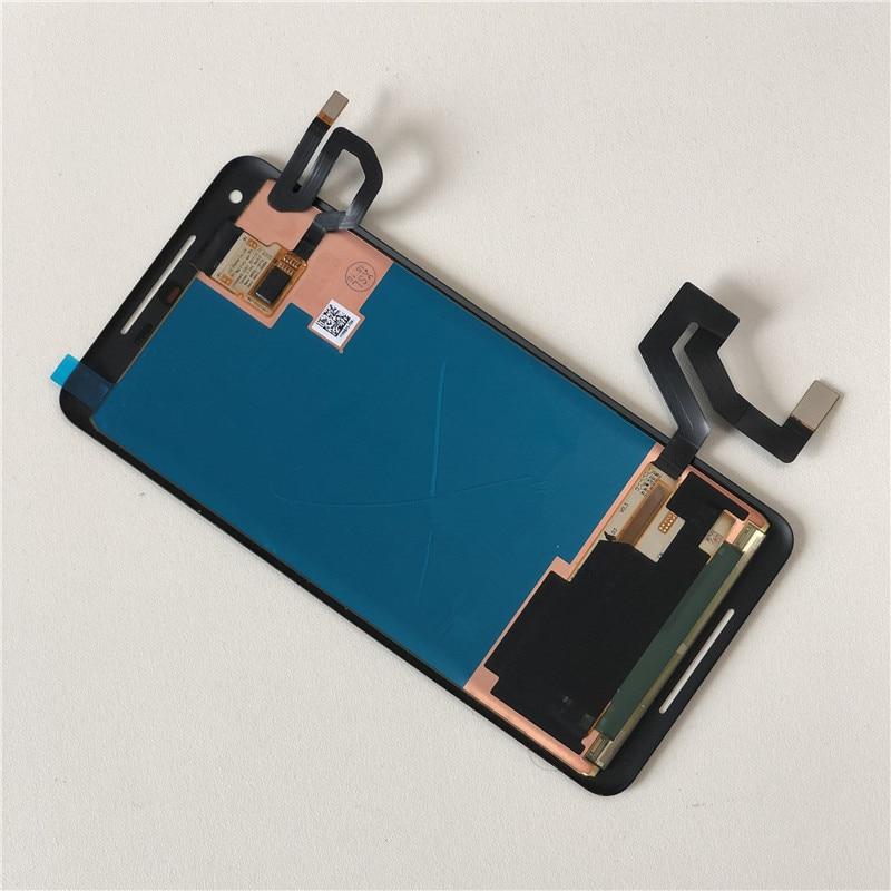 HTC Google Pixel 2XL-7