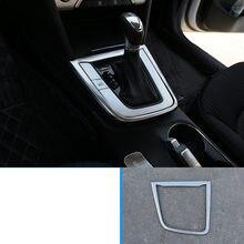Lsrtw2017 титановая черная Автомобильная рама шестерни Обложка