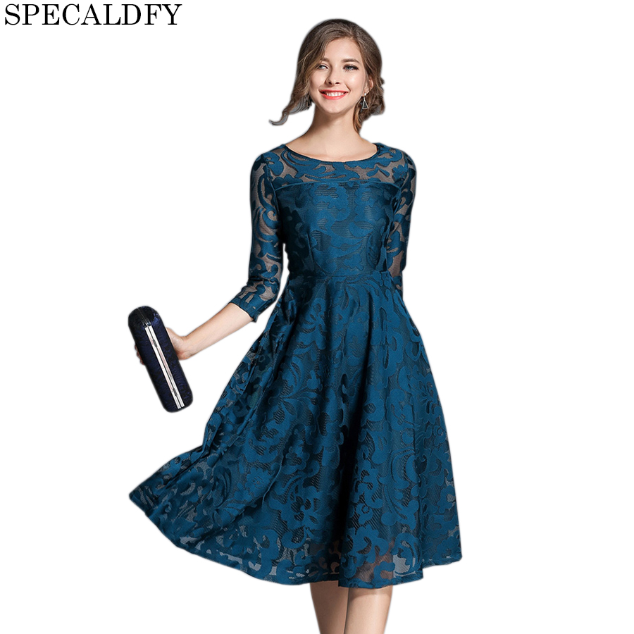 Fashion Lady Dresses: Spring Fashion 2018 Runway Dress Women High Quality Red