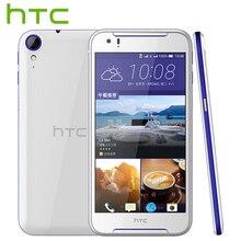 Оригинальный Новый HTC Desire 830 3 ГБ Оперативная память 32 ГБ Встроенная память 4 г LTE мобильный телефон 5.5 дюймов Восьмиядерный Dual SIM 13 МП 2800 мАч Android-смартфон
