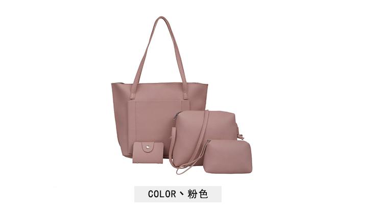 China tote bag Suppliers
