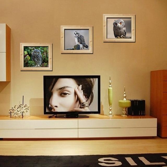 Wholesale home decor picture frames.
