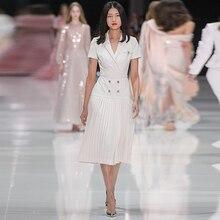 nova 2018 designer elegante