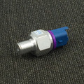 Power Steering Oil Pressure Sensor 9677899580 Fits Peugeot 307 206 Citroen C4 Xsara OE 401509