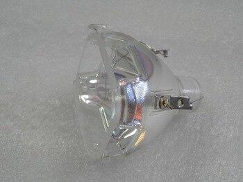 LV-LP15 / 8441A001AA Replacement Projector bare Lamp for CANON LV-X2 / LV-X2E 3522b003aa lv lp31 original nsha230w bulb inside with housing for canon lv 7275 lv 7370 lv 7375 lv 7385 lv 8215 lv 8300 lv8310