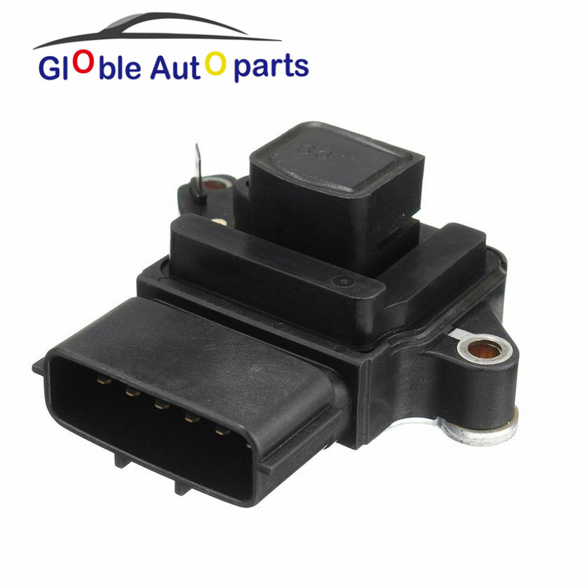 Crank Angle Sensor Ignition Control Module Rsb 56 For Infiniti Qx4 Rhaliexpress: Mercury Villager Transmission Control Module Location At Gmaili.net