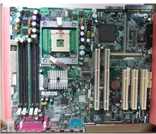 Original motherboard for 13M813 44R5407 23K4445 x206 well tested working