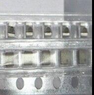 15 قطعة/الوحدة ل iphone 7 7 زائد i7 + L1811/L1812/L1813/L1809/L1808/L1807 مغو لفائف اللوحة الأم الإصلاح جزء